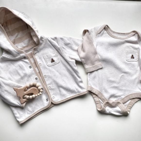 GAP Other - Baby Gap Set